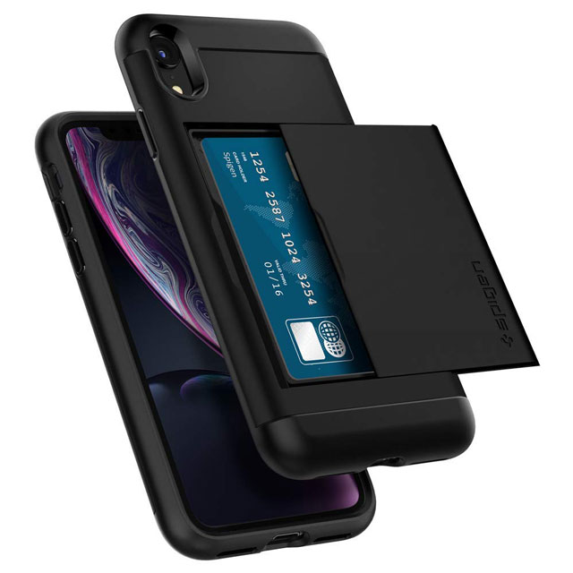 5 Cases That Do More Than Protect Your iPhone - Techlicious