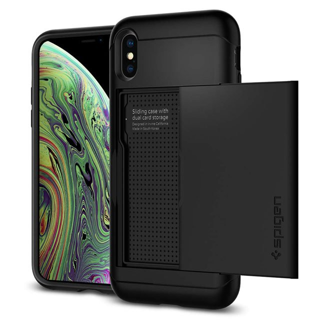 online retailer fca4e 02815 8 Functional & Fashionable iPhone Wallet Cases - Techlicious