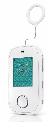 Sprint WeGo phone