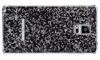 Swarovski Samsung Galaxy Note case