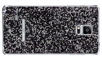 Swarovski Samsung Galaxy Note case