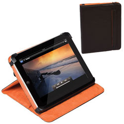 Targus Truss iPad case
