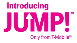 T-Mobile's Jump