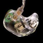 Ultimate Ear Custom UE 4 Pro
