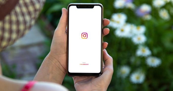 Instagram 101: Understanding the Basics