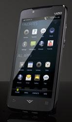 Vizio VIA Plus phone