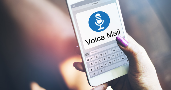 Hackers Exploit Voicemail Vulnerability to Access Financial