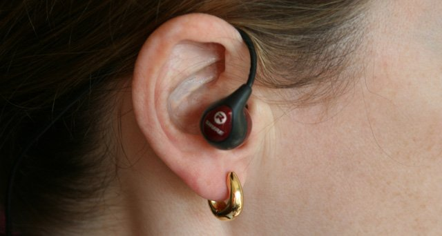 How to Get In-Ear Headphones to Fit Properly - Techlicious