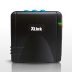 XLink BT Cellular Bluetooth Gateway