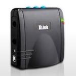 XLink BTTN Cellular Bluetooth Gateway