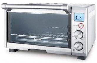 Breville  4-Slice Toaster