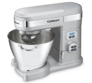 Cuisinart SM-55 Stand Mixer