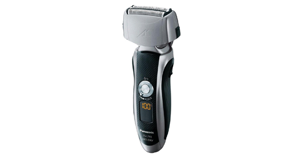 Panasonic ES-lt41-k Shaver (Foil)