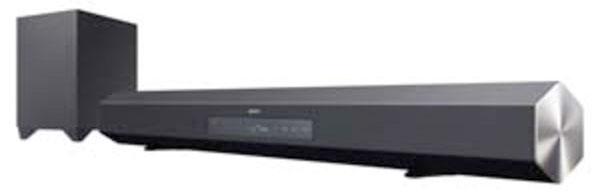 Sony HTCT260H Soundbar