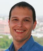 Josh Kirschner