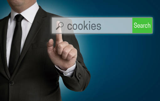 Verizon Sharing Supercookie Tracking Data with AOL for Better Ad Targeting