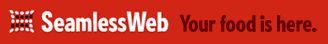 SeamlessWeb