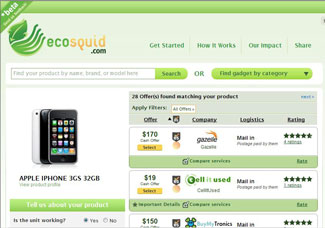 EcoSquid