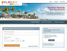 FlipKey.com