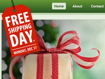 FreeShippingDay.com