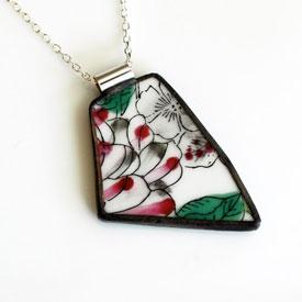 ibreakplates.com necklace
