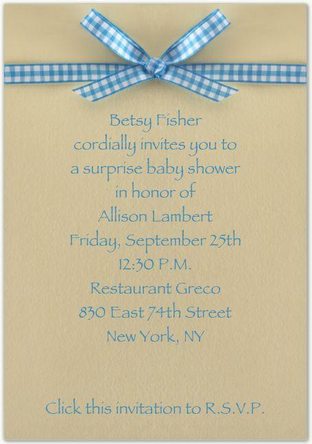 Virtual Baby Shower Invitation Wording is amazing invitations ideas