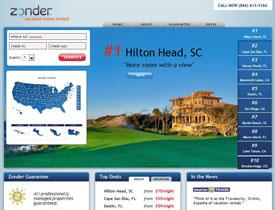 Zonder.com